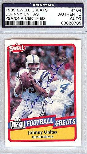1989 Swell Card - 8