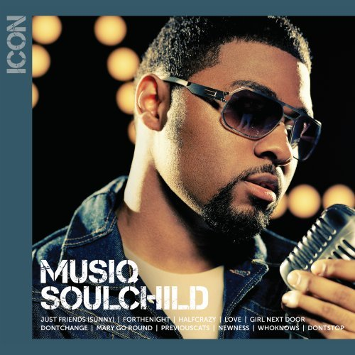 musiq soulchild feel the real album download zip