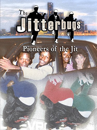 The Jitterbugs: Pioneers of - Doro Mobile