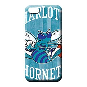 iphone 5 5s covers Plastic New Snap-on case cover phone skins new orleans hornets