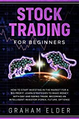 Too many beginning traders look to the commodity markets as a source of vast riches to pad their retirement, or worse, to be the solution to years of neglecting their retirement plans.               Others hope their trading s...
