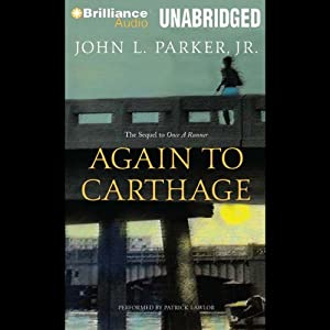 Again to Carthage Audiobook