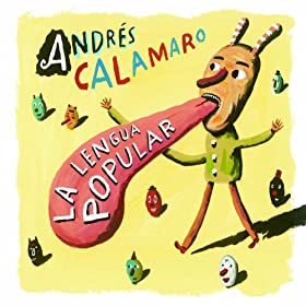 Amazon.com: Los chicos: Andres Calamaro: MP3 Downloads