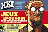 Image de XXI, N° 9, Hiver 2010 (French Edition)