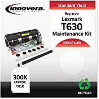 IVR56P1409 - Remanufactured 56P1409 T630 Maintenance Kit