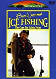 Babe Winkelman's Ice Fishing: The Cure for Cabin Fever