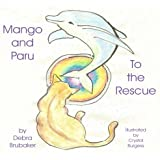 Mango and Paru