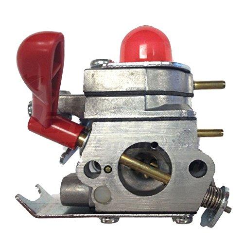 (Poulan Weedeater 530071811 Carburetor Assembly)