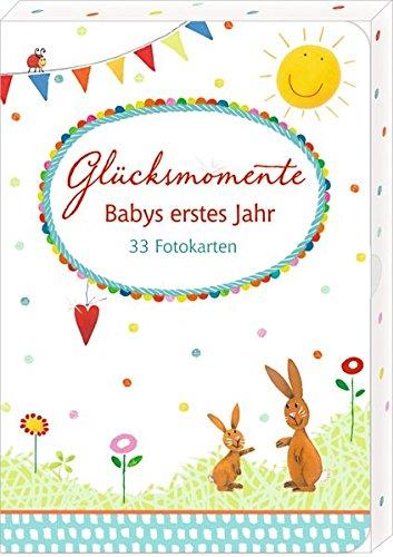 fotokarten-box-glcksmomente-babys-erstes-jahr-33-fotokarten