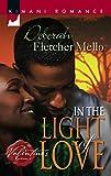 In The Light Of Love (Kimani Romance)