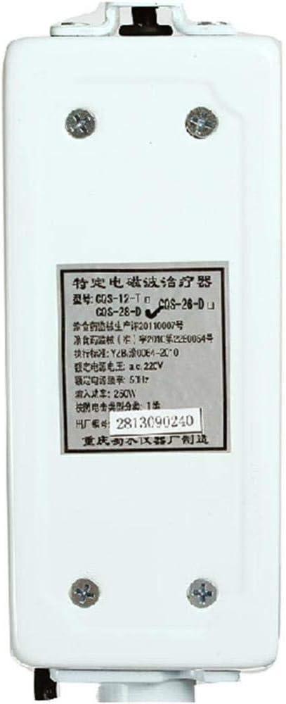 XKCGH 250W TDP Far Heat Lampe Mineral Therapie Licht Heizplatte Boden stehend f/ür Schmerzlinderung Arthritis Entz/ündung Muskelkater