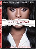 Call Me Crazy: A Five Film on DVD May 6