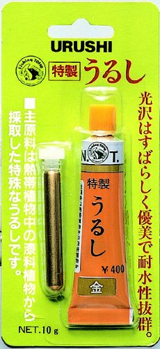 toho-inc-japanese-lacquer-of-special-make-gold