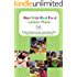 Real Kids Real Food Lesson Plans