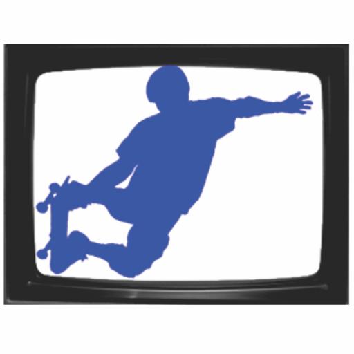 Skate Tricks .TV - Slow Motion - Motion Longboards