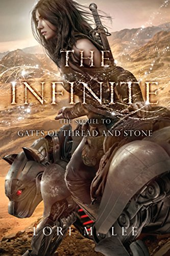 the-infinite-gates-of-thread-and-stone-series-book-2