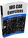 learn design exercises