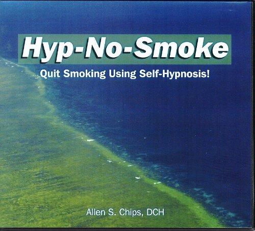 Hyp-No_Smoke