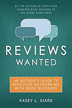 book reviewers needed Also links to other lists of indie reviewers the indieview for indie readers, reviewers, and authors skip to content home great list of book reviewers.