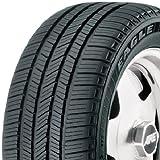 Goodyear Eagle LS 2 ROF 245/50R18/SL 100V Tire 706070322