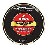 Kiwi Boot Polishes