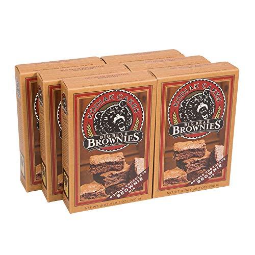 Kodiak Cakes Big Bear