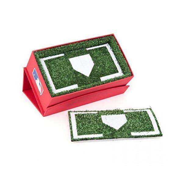 San-Francisco-Giants-Baseball-Cufflinks-and-Tie-Bar-Gift-Set