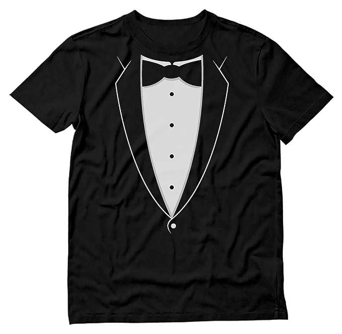 Amazon.com: Camiseta de tirantes para hombre con diseño ...