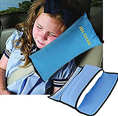 Pillow Protection Shoulder Vehicle Cushion product image