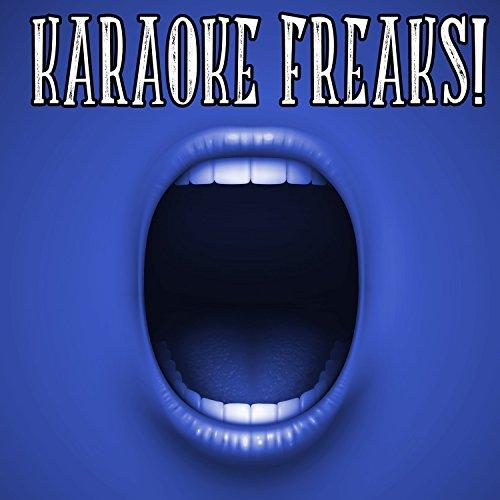 Forever Karaoke - 6