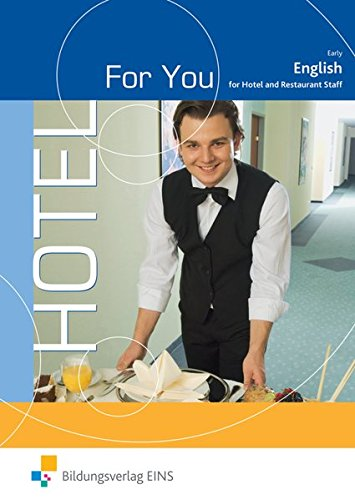 hotel-for-you-english-for-hotel-and-restaurant-staff-schlerband