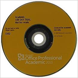 office 2010 product key amazon
