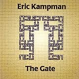 Gate by Eric Kampman (2004-02-24)