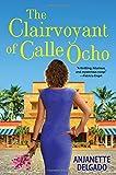 The Clairvoyant of Calle Ocho, Anjanette Delgado, 1617733903