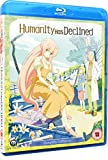 Humanity Has Declined - Complete Season One Collection