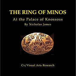 The Ring of Minos