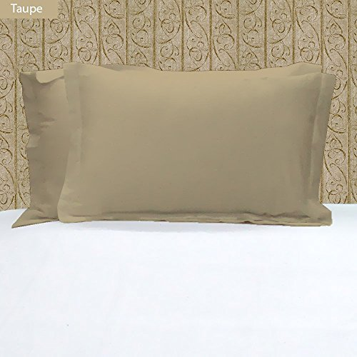 800-thread-count-100-egyptian-cotton-2-pc-pillow-shams-solid-pattern-all-size-colors-king-taupe