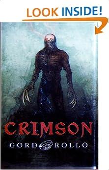 Book Crimson