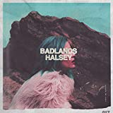 Music : Badlands