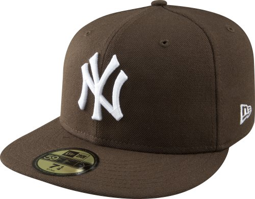 new york yankees brown - 1