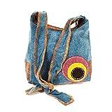 Cricut Canvas & Beach Tote Bags