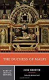 The Duchess of Malfi (Norton Critical Editions)