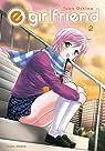 My E Girlfriend Vol.2 par Oshima