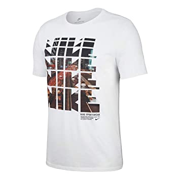 3cab681b4287 Nike Table Hbr 29 T- T-Shirt Homme  Amazon.fr  Sports et Loisirs