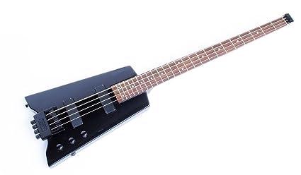 Cher rystone 4260180885309 MPM headless Bass WB1 Negro