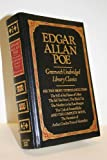Edgar Allan Poe, Outlet Book Company Staff and Random House Value Publishing Staff, 0517413752