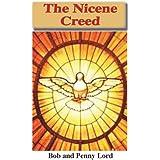 The Nicene Creed (Treasures of the Church)