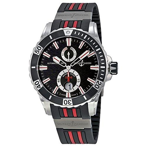 ulysse-nardin-maxi-marine-diver-2black-dial-black-rubber-mens-watch-63-10-3r-92