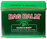 Vermont's Original Bag Balm for Dry Chapped Skin