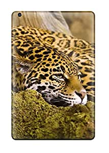 Ideal PamarelaObwerker Cases Covers For Ipad Mini(bestfee Jaguar Hd), Protective Stylish Cases